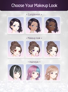 Love Nikki-Dress UP Queen- screenshot thumbnail