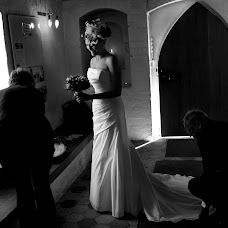 Wedding photographer Tine Hvolby (tinehvolby). Photo of 14.02.2014