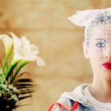 Wedding photographer Ivana Todorovic (todorovic). Photo of 25.04.2016
