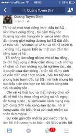 Đinh Quang Tuyến