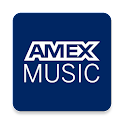 American Express Music