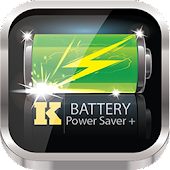 KING Battery Power Saver