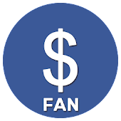 FAN Audience NetWork Ad