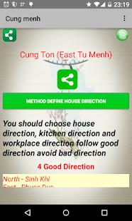 Feng Shui Tip Pro - náhled