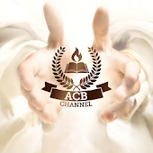 ACB CHANNEL