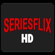 SeriesFlixHD
