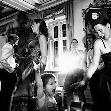Hochzeitsfotograf Marco Schwarz (schwarz). Foto vom 21.08.2018