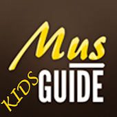 Musguide Kids