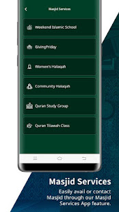 Download UMAH App For PC Windows and Mac apk screenshot 2