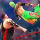 Wrestling Titans - Free Wrestling Games (game)