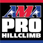AMA Pro Hillclimb icon