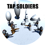 Tap Soldiers: Days of Winter