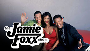 The Jamie Foxx Show thumbnail
