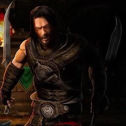 Royale Hero Dungeon Survival
