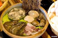 湧-日式涮涮鍋