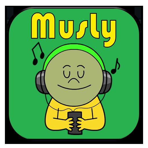 MusLy - Top Romeo Santos Lyric