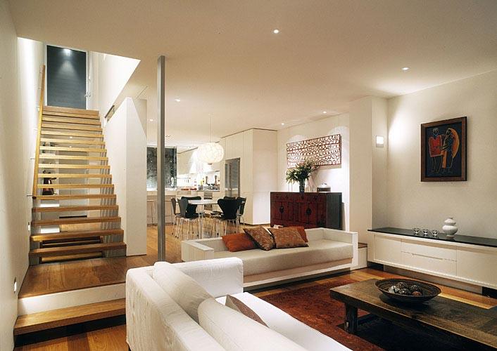 Photo: Sutherland Street, PaddingtonStanic Harding Architecture䈞え䇹㹞宀ब
