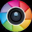 DSLR Camera: 5K Ultra HD APK