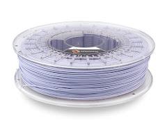 Fillamentum Extrafill Lilac PLA Filament - 2.85mm (0.75kg)