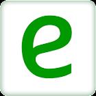 Efftel Max icon