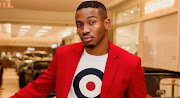 Actor and presenter Lunga Shabalala will be hosting the polo this year.