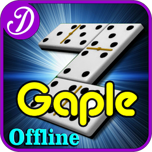 Gaple Global for PC