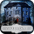 Mahjong Mystery: Escape The Spooky Mansion, Free Download