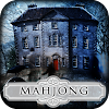 Mahjong: Mystery Mansion