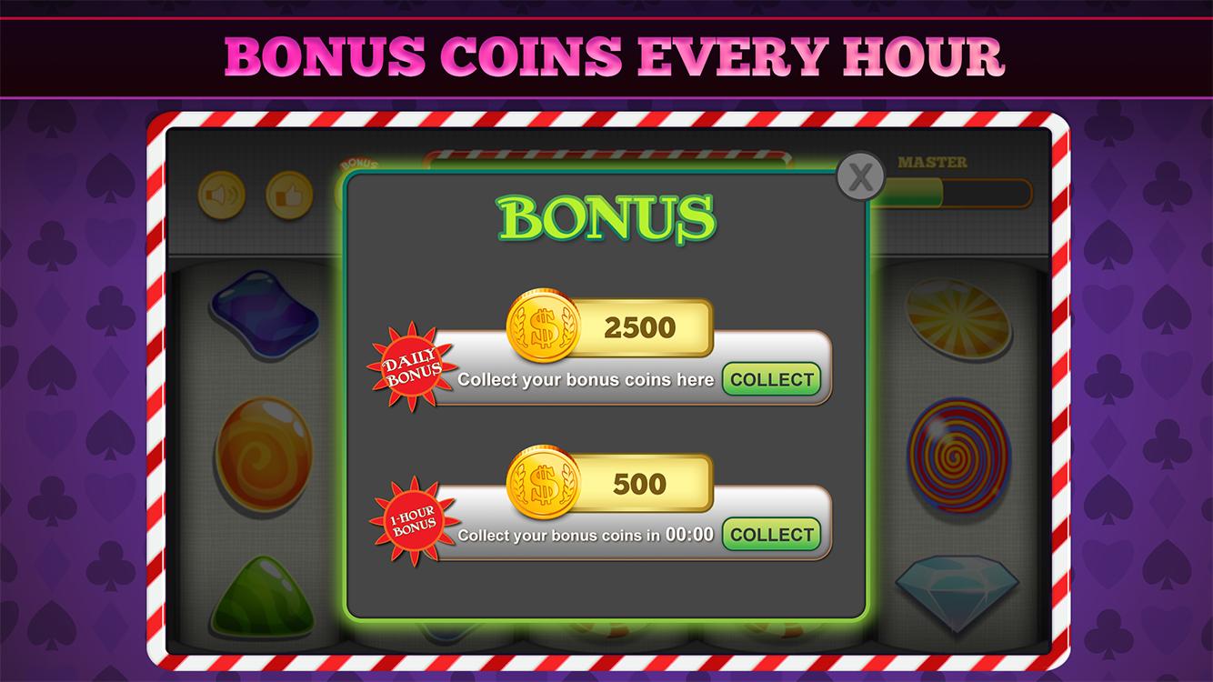 online casino winner twist game casino