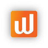 Wholescale - Online wholesale market for shops