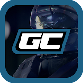 Game Count - Halo 5 Guardians