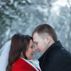 Wedding photographer Pavel Petruk (pauljj). Photo of 26.07.2016