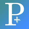 Pantry Plus icon