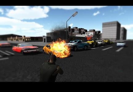 Mad City Crime v1.23