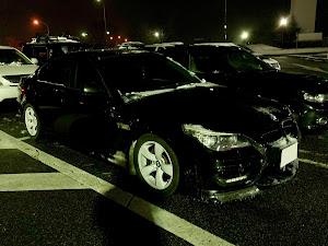 5シリーズ セダン  530i e60 のカスタム事例画像 よっさんさんの2021年01月02日22:51の投稿