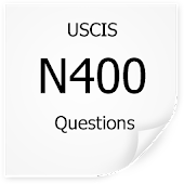 USCIS N400 Interview Questions & Caller ID