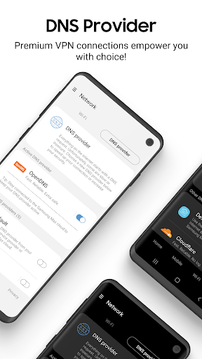 Samsung Max - Data Savings & Privacy Protection 4.0.151 Apk for Android 8