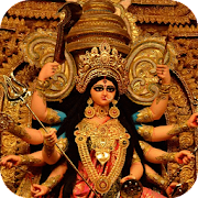 Durga Mata HD Wallpapers