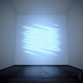 Blinking Light Live Wallpaper