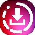 دانلود سطورى اینستاگرام 📸 icon