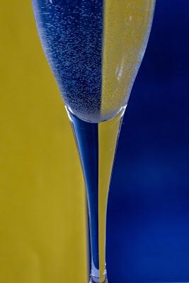 giallo e blu di davide_negro