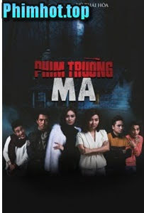 Phim Trường Ma - Truong Ma movie (2019)