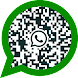WhatsWeb - Weblite (Ads-Free)