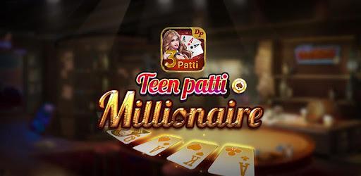 Teen Patti Millionaire- Golden for PC