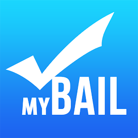 Check My Bail