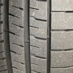 マスタング  V8 GT PKG  2014のカスタム事例画像 caerleonさんの2018年09月02日17:42の投稿