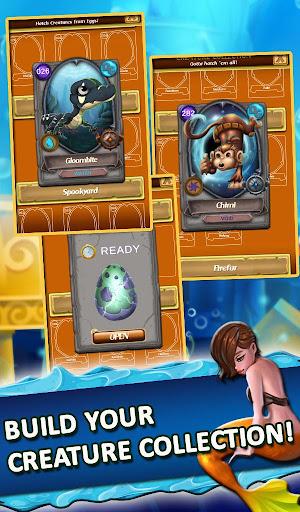 Hidden Object Adventure: Mermaids Of Atlantis screenshots 12