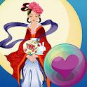 Mid-Autumn Mooncake Wallpapers icon