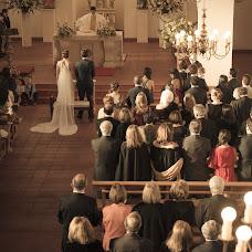 Wedding photographer Jose manuel Mena (agenciaocular). Photo of 30.08.2017