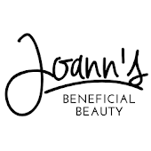 Joanns Beneficial Beauty